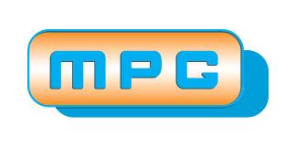 MPG PLAST